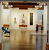 Noyes Museum Show 2002
